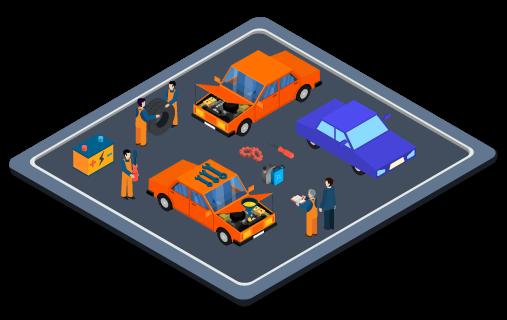 Expert Watertown Auto Repairs and Maintenance